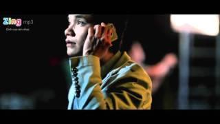 Lại Một Lần Nữa - Khắc Việt - Video Clip.mp4