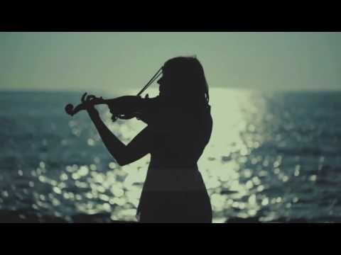 My heart will go on , Titanic violin