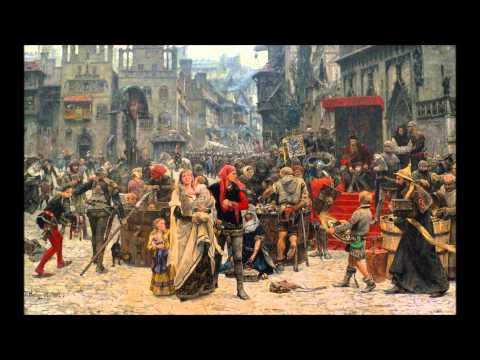 Johann Wenzel Kalliwoda - Symphony No.6 in F-major, Op.132 (1843)