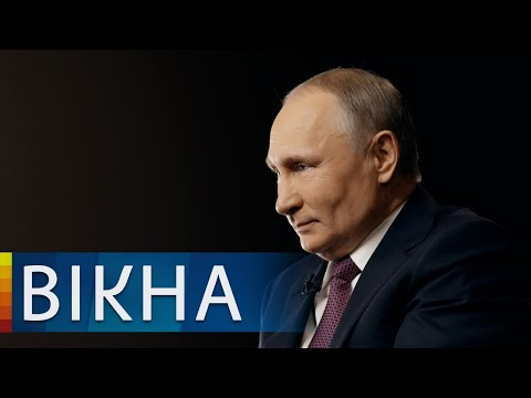 Россияне преуменьшают число заражений? Коронавирус в мире за 29 апреля   Вікна-Новини