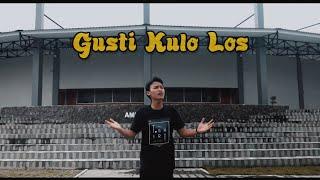 Download lagu Gusti Kulo Los - Vivi Artika (cover) TEKOMLAKU