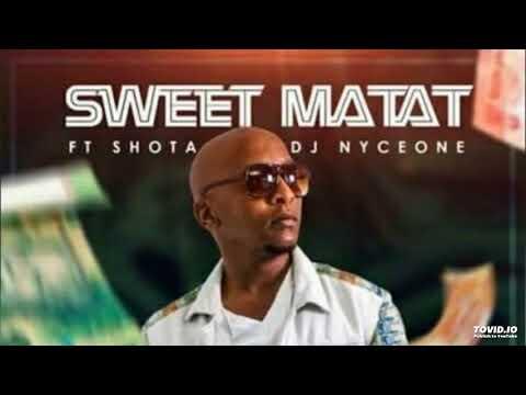 Sweet Matat - Imali ft. Shota, DJ Nyceone+lyrics