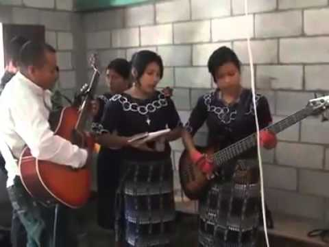 joyabaj quiché guatemala 2016