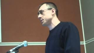 Гестапо позавидует! Пытки в тюрьмах - свидетельство выжившего (1)