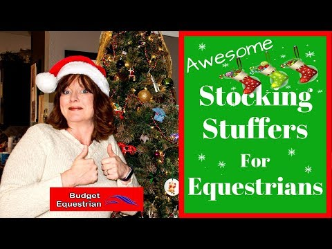 last-minute-gift-ideas-for-equestrians-(stocking-stuffers)
