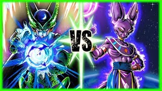 perfect-cell-vs-beerus-episode-2