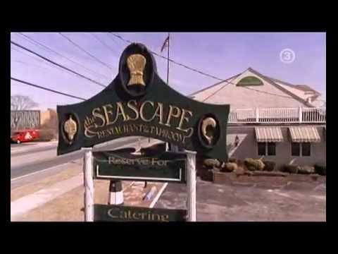 Youtube filmek - Gordon Ramsay - Konyha ördöge 1. évad 4. rész