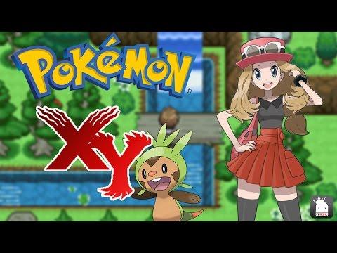 Pokemon Triangulo Origen Para Android Y Pc En Espanol My Boy Gba