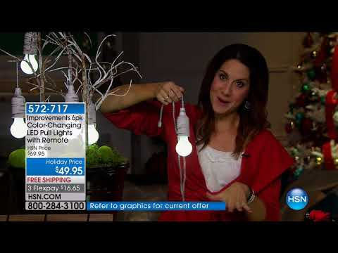 HSN   Clever Gift Solutions 11.20.2017 - 05 AM