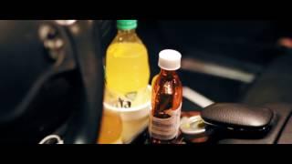mo-gwop---bar-juice-prod-by-radio-aktive