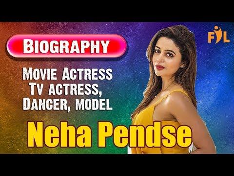 Neha Pendse Lifestyle   bigg boss 12 contestant   Actress   Model thumbnail