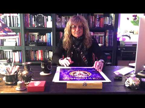 Whitesnake - Slip Of The Tongue (30th Anniversary Edition) Mp3