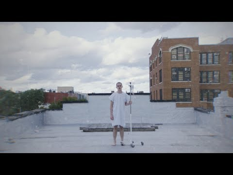 nothing,nowhere.: dread [OFFICIAL VIDEO]