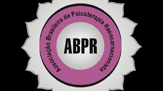 Depoimentos sobre a Psicoterapia Reencarnacionista - ABPR (Vídeo 2)