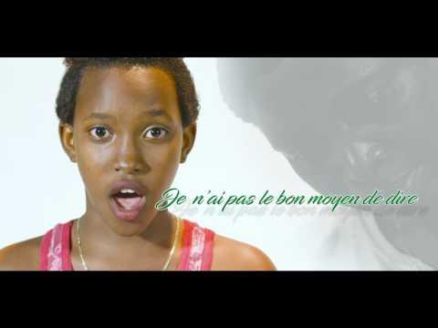 Vichou Peace&Love - Mawe (Official Video)