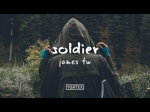 James TW – Soldier
