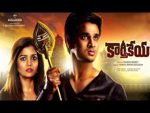 Maa Review Maa Istam || Karthikeya Movie Review