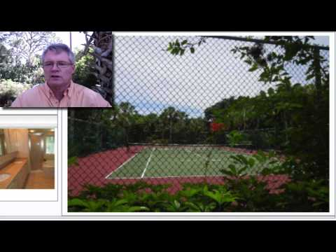 SW Florida Daily Tour of Homes & Foreclosures 3-6-2013 Cape