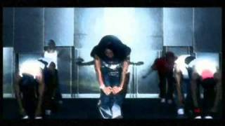 Aaliyah- We Need A Resolution Remix Video by Shannon