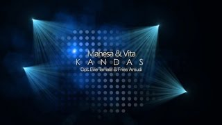 Download lagu Vita Alvia Ft. Mahesa - Kandas