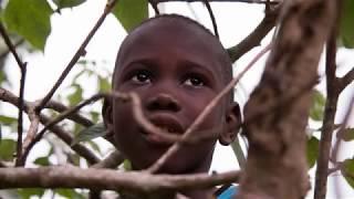 Exploring Togo