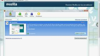 Плагин PDFdownload