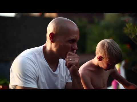 Youtube: Fizzi Pizzi X Morne Rouge – Live à Sergeac #3 – Mille neuf cent quarante sept