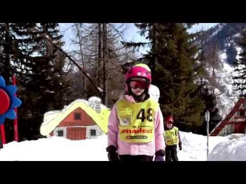 Skischule Amadeus Galsterberg