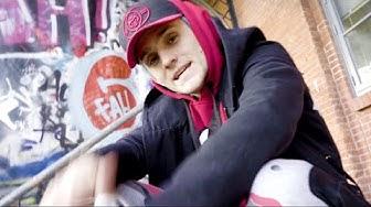 Eiqu - T.T.O.T.T. (Hver Dag) ft. Wilz & Treyy G (Official Music Video)
