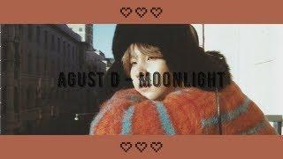 Baixar [POLSKIE NAPISY] Agust D - Moonlight