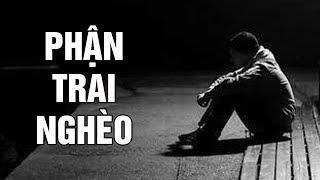 Nhạc Rap Buồn Đúng Tâm Trạng Nhẹ Nhàng Sâu Lắng Vừa Nghe Vừa Khóc