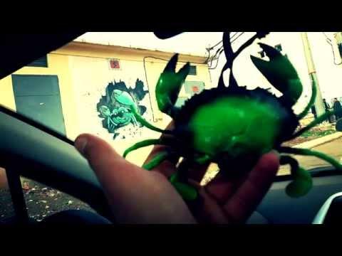MOBejaia : ZIGGY (Va Bene) Version Kabyle (chanson 2015)