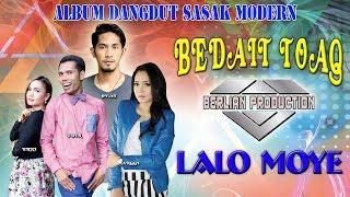 Download Video LALO MOYE  ( ALBUM BEDAIT TOAQ ) OFFICIAL BERLIAN PRODUCTION MP3 3GP MP4