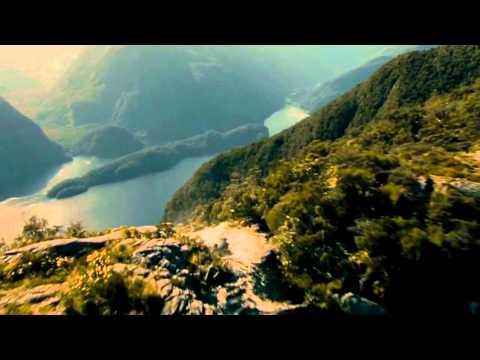 Превосходство (2014) - обзор кино (GTV)