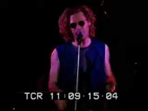 Daryl Hall 1993 Love Revelation