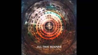 All That Remains - The Order Of Things: FULL ALBUM - 2015