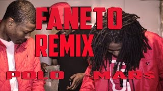 faneto remix fbe polo fbe mar   shot chopped o productions
