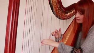 Imagine Dragons Bad Liar Harp Cover.mp3