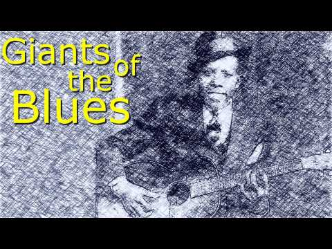 Clara Smith - Deep Blue Sea Blues