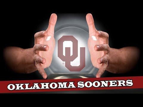 oklahoma-sooners-2018-season-preview-&-predictions-college-football