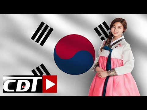 Korean vs American Dating Culture and MORE! 한국vs미국 문화차이! from YouTube · Duration:  3 minutes 47 seconds