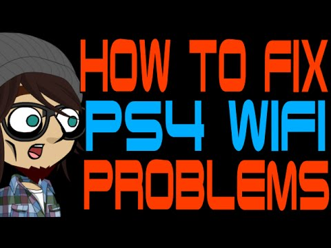 how-to-fix-ps4-wifi-problems