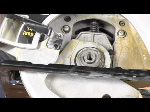 circular-saw-safety-tips