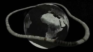 The World is Breaking Apart ( ARTEFACT )