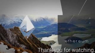 Ethereum Core Devs Meeting #46 [09/14/18]