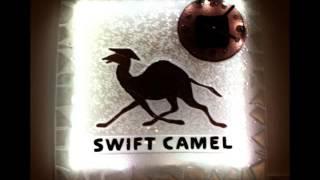 Swift Camel - Hotel in Saint Petersburg, Russian Federation