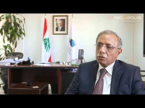 Free Trade Zones in Lebanon: Development of the Tripoli Free Trade Zone