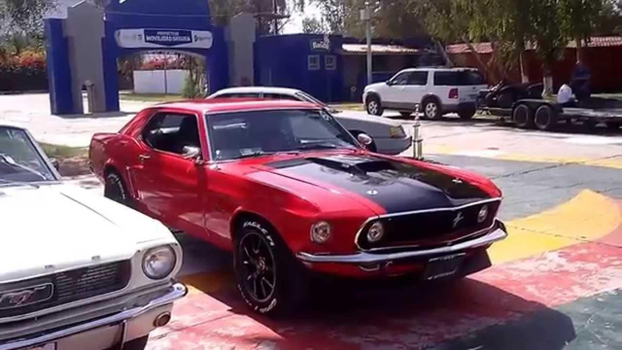 Mexicali Lowrider Car Show