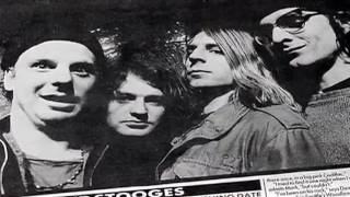 Video Im Now   The Story Of Mudhoney 2012 mp4 download MP3, 3GP, MP4, WEBM, AVI, FLV Agustus 2018
