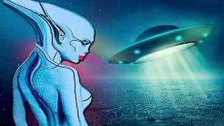 Die Orejona - Die Außerirdische Frau, Die Sich Auf Der Erde Fortplanzte